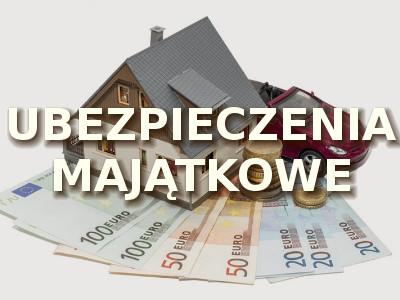ubezpieczenia_majatkowe_3
